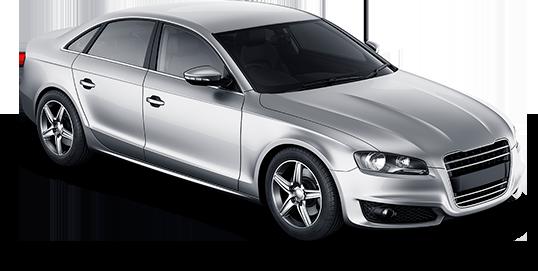 Cost U Less Car Insurance Quote
