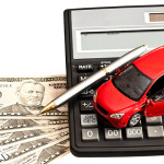 How to Save on Auto Insurance in Los Angeles