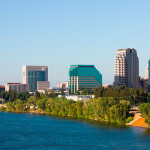 It's a Great Time to Relocate to Sacramento