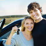 Top Three Reasons Why You Need Auto Insurance