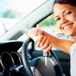 Undocumented Immigrants Are You Ready to Get Your Driver's License?