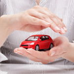 Why is Car Insurance Mandatory in the United States?