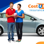 Cost-U-Less Insurance Unveils Newly Redesigned Website