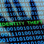 How to Prevent Identity Theft During 2014 Tax Season