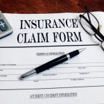 Get Paid On Your Insurance Claim