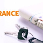 Auto & Home Insurance News You May Have Missed Week of Mar 3rd 2014