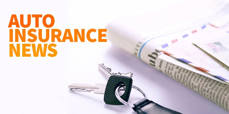 auto & homeowners insurance news california Cost U Less Direct