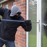 Make Your Home a Harder Target For Burglars