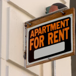Renters Insurance: Can You Replace Everything in Your Apartment?