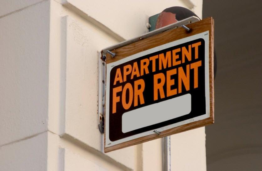 Average Renters Insurance Cost
