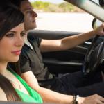 Ride Sharing Insurance Coverage – Fact Or Fiction
