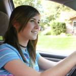 You Can Get Discounts on Teen Driver's Insurance