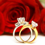 Valentine's Day Proposals: Pre-Wedding Insurance Discussion