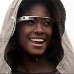 Car Insurance Could Rise Because of Google Glass