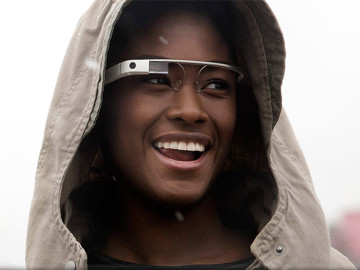 Google glass to raise car insurance rates