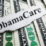 Still need Health Insurance? What You Need to Know About ObamaCare