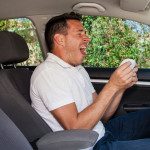 Is the Inside of Your Car Making You Sick?
