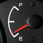 Is It OK to Drive with the Low Fuel Light On?