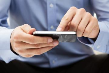 earn money with smartphone