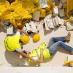 Slips and Falls Top the List for Worker's Compensation Claims