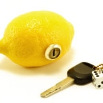 My New Car is a Lemon – Help!