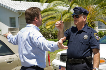 dui insurance in california