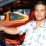 Fast & Furious 7's Insurance Claim Could be Largest in Hollywood History