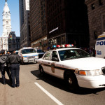 Former Philadelphia Police Officer Charged in $5 Million Car Insurance