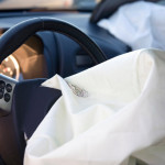 Counterfeit Airbags – Dangerous Knockoffs Put You at Risk