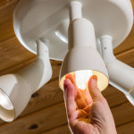 Easy Tips to Save Money and Energy at Home