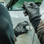 How an Electronic Anti-Theft Device Can Deter Thieves