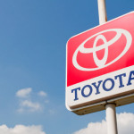 Toyota Recalls Vehicles with Hazardous Airbags