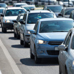 Car Insurance: What Commuting Really Costs You