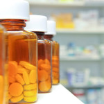 Are Common Medications Putting Your Driving Safety at Risk?