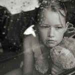 Leaving a Child in a Hot Car Can Lead to Regret