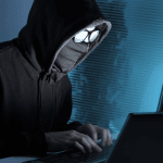 Warning: Hackers on the Prowl – Protect Your Personal Information