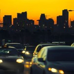 Simple Safety Tips for Driving at Night