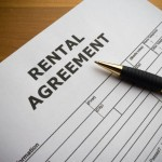 Why New Graduates Should Consider Renters Insurance