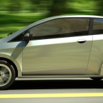 Driverless Car Insurance in California