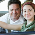 How to Choose Your Teen's Car Insurance and Save Money