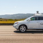 Why the Insurance Industry will survive with Self-Driving Cars