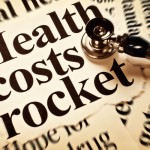 Thinking of Dropping Your Health Insurance?