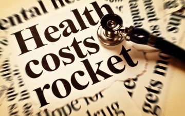 High Cost Health