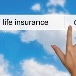 When Should You Invest in Life Insurance?