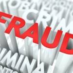 California Insurance Company Stages Anti-Fraud Event