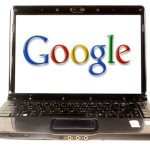Google Entering Insurance Industry, Replacing Middlemen