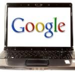 Google Entering Insurance Industry, Replacing Middlemen