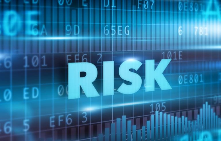 Insurance rates risk