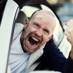 Aggressive Drivers – How They Can Affect Your Auto Insurance