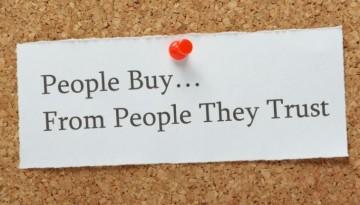 loyalty buy